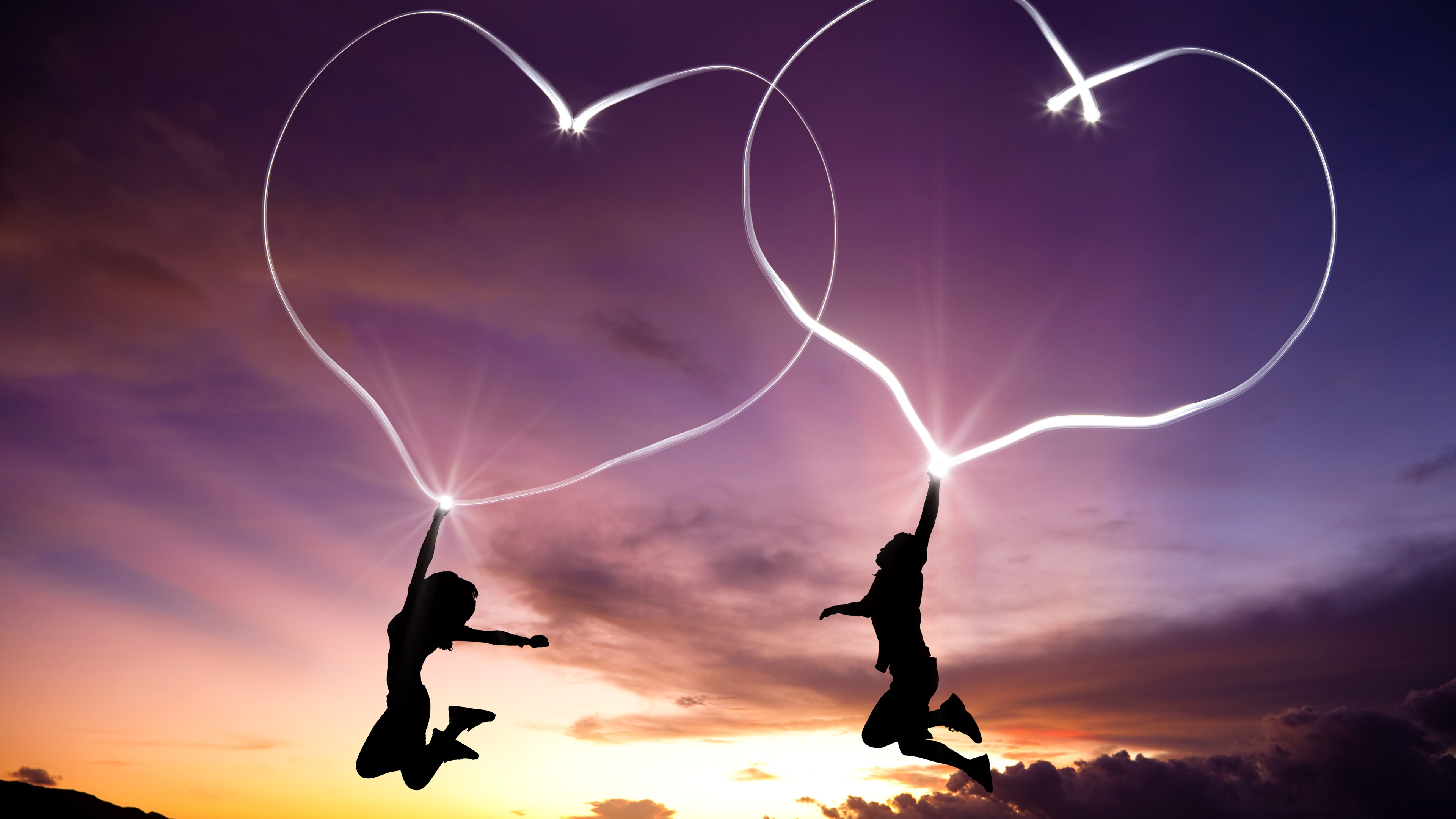 the perception of love This study investigated perceptions of love across the lifespan using sternberg's triangular theory of love, which distinguishes between passion, intimacy, and commitment.