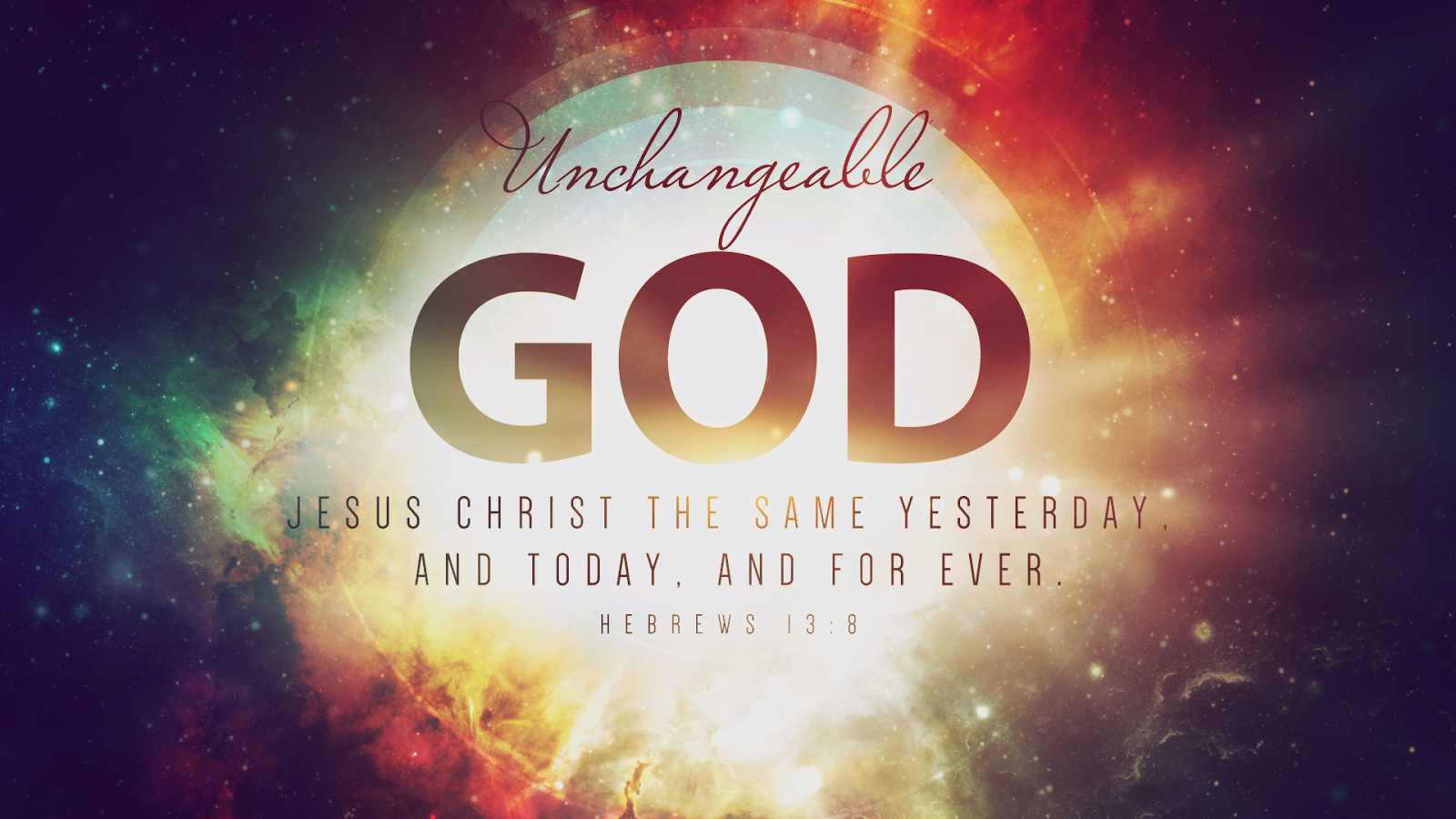 God Is In COntrol Pictures, Photos, and Images for Facebook, Tumblr, Pinterest, and Twitter