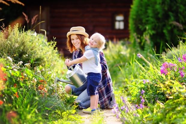 Tending Your Garden.jpg